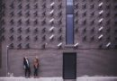 Tratamientos de Datos Biométricos por Cámaras de Video Vigilancia