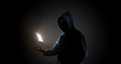 Cibercrimen, el nuevo enemigo a combatir